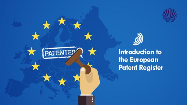 مقدمهای بر ثبت پتنت در اروپا