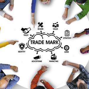 برگزاری کارگاه «علامت تجاری»؛ کسبوکار خود را علامتدار کنید!
