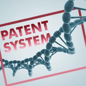 استفاده از سیستم پتنت برای تنظیم مقررات مرتبط با فناوری اصلاح ژنتیک