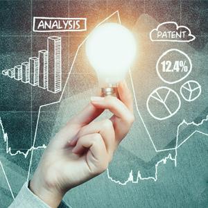 بازار ۱/۶ میلیارد دلاری تحلیل پتنت در سال ۲۰۲۷ میلادی