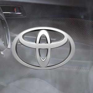 جلوگیری از سرقت خودرو با استفاده از سیستم خودکار پخش گاز اشکآور