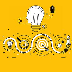 استراتژیهای «IP» و اثرات آن بر تحقیق و نوآوری