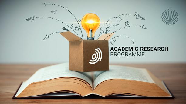 گزارش اولیه فعالیتهای تحقیقاتی آموزشی دفتر ثبت اختراع اروپا با محوریت نوآوری و پتنت