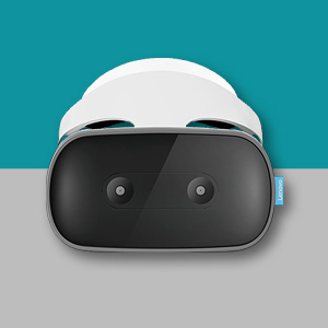 توافقنامه صدور مجوز سونی و لنوو؛ گامی بزرگ در توسعه فناوری واقعیت مجازی