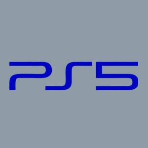 دستههای بیومتریک بازی؛ نوآوری جدید سونی برای پلیاستیشن ۵