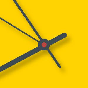 کاهش ۱۵ درصدی زمان بازبینی درخواستهای ثبت اختراع در چین