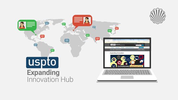 راهاندازی هاب گسترش نوآوری از سوی دفتر ثبت اختراعات و علائم تجاری آمریکا