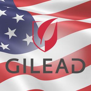اختلاف دولت آمریکا و یک شرکت دارویی بر سر پتنت درمان بیماری ایدز