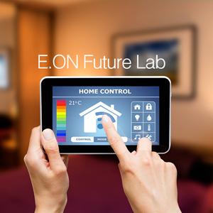 استفاده از بلاکچین برای جمعآوری دادهها در خانههای هوشمند
