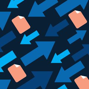 استفاده از بلاکچین برای ردیابی تاریخچه فعالیتها در رسانههای اجتماعی
