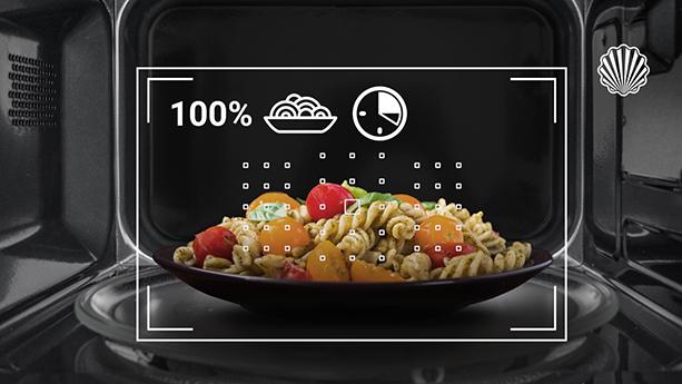آیا نسل جدیدی از اجاقهای هوشمند پخت و پز غذا در راه است؟!