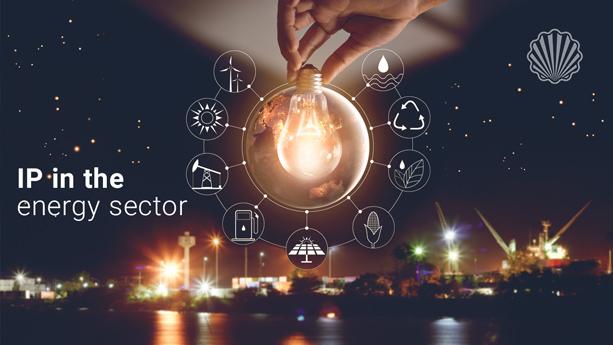 چالشها و فرصتهای «IP» در حوزه انرژی