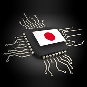 استراتژی تهاجمی شرکتهای ژاپنی برای ثبت اختراعات مرتبط با نیمههادیها در کره جنوبی