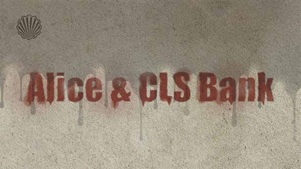 در خطر قرار گرفتن رأی تاریخی آلیس و خوشحالی باجگیران پتنت