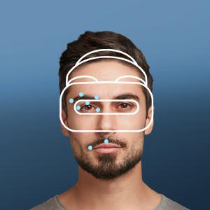 گام بزرگ گوگل در پیشرفت فناوری واقعیت مجازی