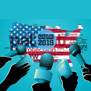 انتشار گزارش عملیاتی دفتر ثبت اختراعات و علائم آمریکا در سال ۲۰۱۹