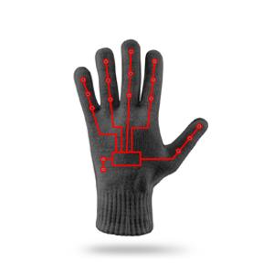 امکان تولید لباسهای هوشمند به کمک پارچههایی با قابلیت سنجش نیرو و فشار