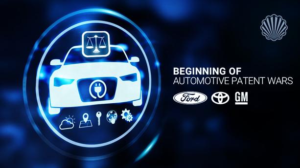 دعاوی حقوقی گسترده در انتظار صنعت خودروسازی
