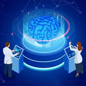 تلاشهای ادامهدار دفتر ثبت اختراع آمریکا برای بهکارگیری گسترده هوش مصنوعی