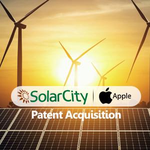 تلاشهای ادامهدار اپل برای توسعه فناوریهای مرتبط با انرژیهای تجدیدپذیر