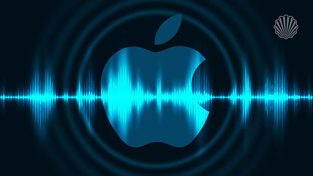 فناوریهای صوتی، اپل را به چه سمت و سویی میکشاند؟