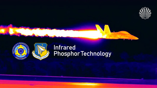 همکاری فناورانه یک استارتآپ دفاعی با نیروی هوایی آمریکا