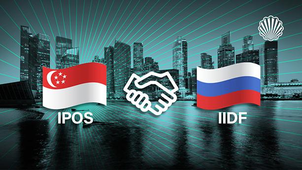 تبدیل سنگاپور به هاب منطقهای مالکیت فکری برای کسبوکارهای روسی