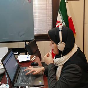 برگزاری وبینار «جستجوی پتنت» توسط کانون پتنت ایران