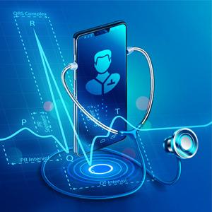 سهولت مستندسازی اطلاعات بیماران از طریق دستیارهای صوتی پزشکی