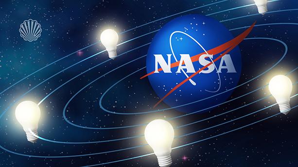 عرضه عمومی برخی از فناوریهای پتنت شده ناسا