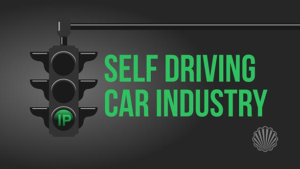صدور مجوز بهرهبرداری از پتنت، راهکاری برای رفع چالشها در صنعت خودروهای خودران