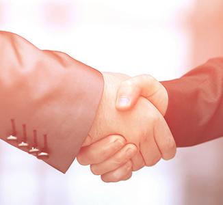 توافق وزارت علوم با معاونت علمی و فناوری ریاست جمهوری برای توسعه همکاری با کانون پتنت ایران