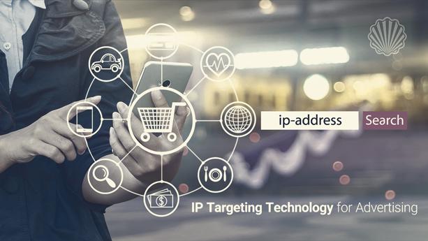 استفاده از «IP» کاربران برای شناسایی مخاطبین محتواهای تبلیغاتی مختلف