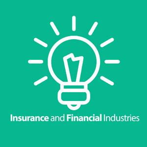 تغییر در چشمانداز پتنت و اثرات آن بر صنایع مالی و بیمه