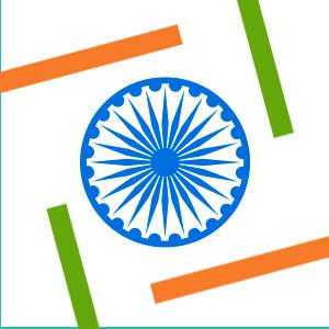 نیاز به اصلاح اکوسیستم تحقیقات دانشگاهی برای بهبود شاخصهای حقوق مالکیت فکری؛ نگاهی به هند