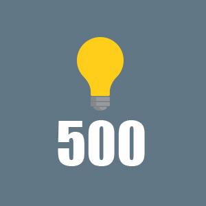 اهدای ۵۰۰ پتنت مایکروسافت به استارتآپهای عضو «LOT» با هدف مبارزه با باجگیران پتنت