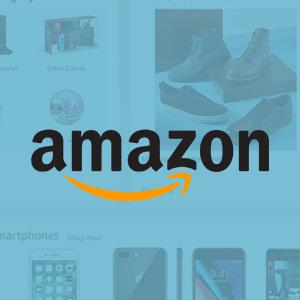 ابتکار آمازون برای مرتفع نمودن چالش اختلافات نقض پتنت در پلتفرم فروش آنلاین