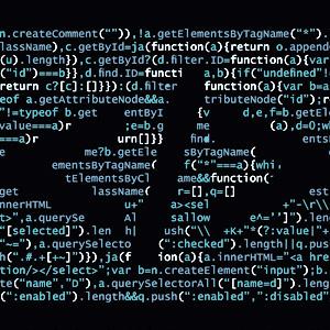 نرمافزارهای منبع باز معروف و خطر حمله باجگیران پتنت