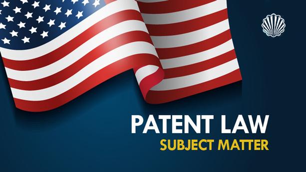 اصلاح قانون ثبت اختراع آمریکا: تضمین حقوق دارندگان پتنت یا شروع دور جدید دعاوی حقوقی؟