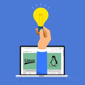 عرضه بیش از ۵۶۰۰۰ پتنت هوآوی به شرکتهای نرمافزاری منبع باز