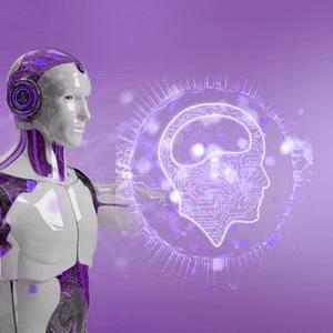آیا هوش مصنوعی میتواند مخترع یک پتنت باشد؟