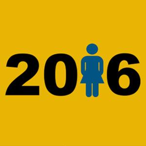 سهم ۲۱ درصدی مخترعین زن از کل «US» پتنتهای گرنت شده در سال ۲۰۱۶