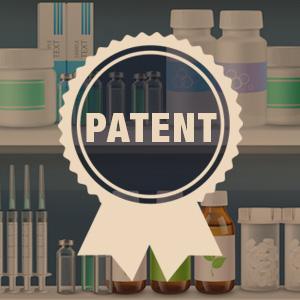 پتنت، ابزاری کارآمد برای محافظت از نوآوریهای نانویی در صنایع دارویی و پزشکی
