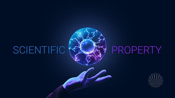 «مالکیت علمی»؛ طرحی شکستخورده که پس از یک قرن، مجدداً مطرح شده است!