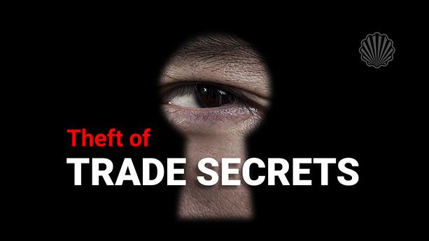 چرا تعرفههای مالیاتی ترامپ بر چین، سرقت اسرار تجاری را متوقف نمیکند؟