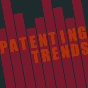 انتشار گزارش ترند پتنت در خصوص دوازده صنعت مهم