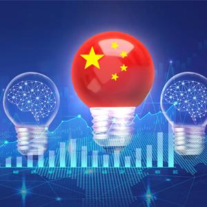 برتری مطلق چین در فعالیتهای ثبت اختراع مرتبط با فناوریهای پیشرفته