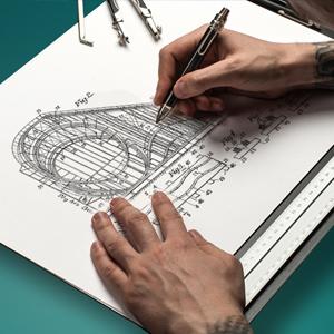 استقبال گسترده از پتنتهای طراحی طی یک دهه گذشته