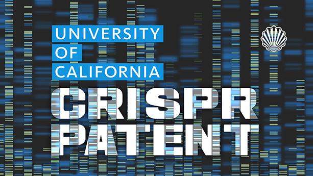 تغییر در معادلات رقابتی فناوری اصلاح ژنتیکی با پتنت جدید دانشگاه کالیفرنیا