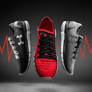 کفشهایی با قابلیت کنترل فشارخون